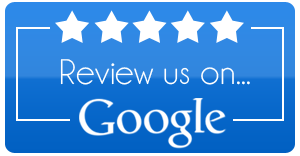 review-us-on-google (1)